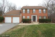 10112 Goose Pond Ct Laurel MD, 20708