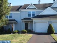 538 Musket Ct Collegeville PA, 19426