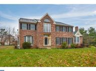 918 Chesterfield Dr Ambler PA, 19002