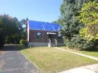 1455 Sharon Park Dr Sharon Hill PA, 19079