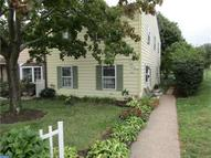 436 Colonial Dr East Greenville PA, 18041