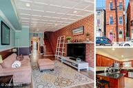 255 Regester St S Baltimore MD, 21231