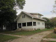 1108 M Ave Milford IA, 51351