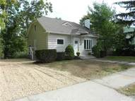 25 Bowne Ave Blue Point NY, 11715