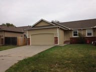 1014 Cedar Pt Cir Rose Hill KS, 67133
