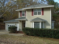 4749 Red Leaf Way Martinez GA, 30907