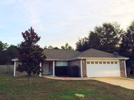 4604 Bobolink Way Crestview FL, 32539