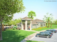 Townhomes and Flats at Maverick Trails Apartments Orange Park FL, 32065