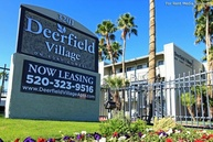 Deerfield Village Apartments Tucson AZ, 85716