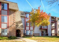 Hamlet Apartments West Des Moines IA, 50265