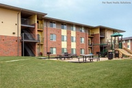 Cedarbrooke Place Apartments Norwalk IA, 50211