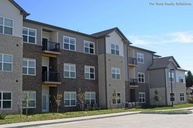 Stonegate Crossing Apartments Clive IA, 50325