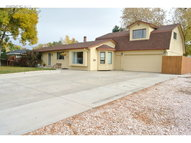 1030 7th St Berthoud CO, 80513