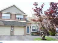 503 Independence Ct Blandon PA, 19510