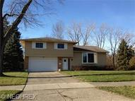 32915 Charmwood Oval Solon OH, 44139