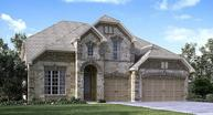 11713 Heights Trail Lane Pearland TX, 77584