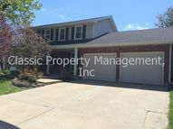 905 N Forest Lane Liberty MO, 64068