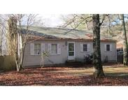 374 Point Rd Marion MA, 02738