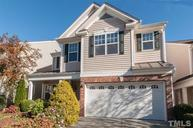 413 Hilltop View Street Cary NC, 27513