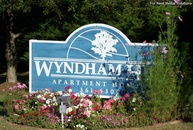 Wyndham Hill Apartments Grand Rapids MI, 49505