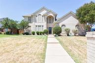 616 Natchez Court Hurst TX, 76054
