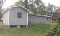 420 County Road 109 Fort Payne AL, 35967