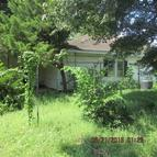 222 Virginia Street Walnut Ridge AR, 72476