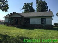 19832 South Highway 27 Marshall AR, 72650
