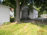 1021 Lincoln Street Waterloo IA, 50703