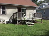 623 South 11th Street Pekin IL, 61554