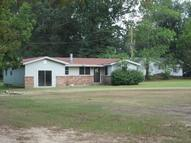2625 Claud Road White Hall AR, 71602