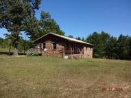 381 County Highway 122 Hamilton AL, 35570