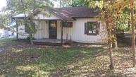 5032 Pond Road Cloverdale IN, 46120