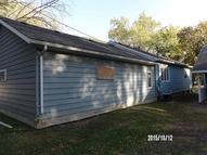 809 Woolsey Avenue Webster City IA, 50595