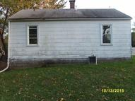 401 West Wall Street Mulberry Grove IL, 62262
