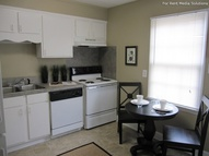 Ashley Village Apartments North Charleston SC, 29420