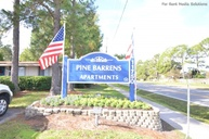 Pine Barrens Apartments Jacksonville FL, 32246