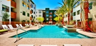 Cactus 42 - BRAND NEW Apartments Phoenix AZ, 85032