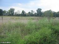 13lot Spencer Way Summit Point WV, 25446