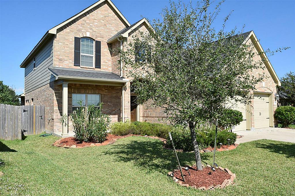 19210 garrett knolls lane richmond tx 77407 for sale