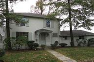 129 Meadow Lane Grosse Pointe MI, 48236