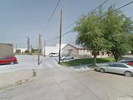 Address Not Disclosed Mexia TX, 76667