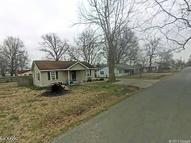 Address Not Disclosed Steele MO, 63877