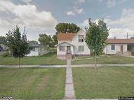 Address Not Disclosed Pipestone MN, 56164
