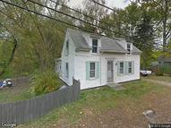 Address Not Disclosed Upton MA, 01568