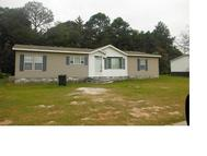 Address Not Disclosed Tifton GA, 31794