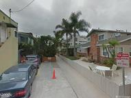 Address Not Disclosed San Diego CA, 92109