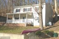 2423 Lockes Mill Rd Berryville VA, 22611