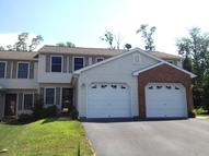 20 Beverly Drive Myerstown PA, 17067
