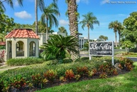 Bel Air Apartments Saint Petersburg FL, 33716